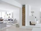 Увидеть foto  дизайн проект интерьера 33065450 в Раменском