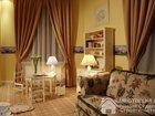 Скачать foto  ремонт квартир домов и офисов 33318758 в Раменском
