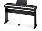 Фото в Хобби и увлечения Музыка, пение СРОЧНО! ! ! цифровое пианино Casio cdp120 в Раменском 24000