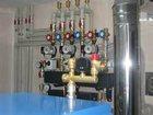 Свежее изображение Электрика (услуги) Мастер на час 34160202 в Электростали