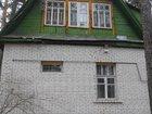 Фото в   Продаётся 2-х этажная часть дома в черте в Раменском 7300000