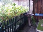 Новое фотографию  Сдам дом в с, Новохаритоново - 55м2 - 11 соток - 15000р, 37216386 в Раменском