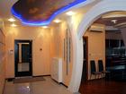 Скачать бесплатно фотографию Другие строительные услуги Ремонт квартир 38461282 в Раменском