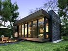 Просмотреть изображение  Строим дома каркасные и каменные недорого от простых до сложных 38759939 в Раменском