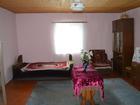 Смотреть фотографию Аренда жилья Продам дом: село Загорново, улица Железнодорожная 64893760 в Раменском