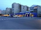 Уникальное foto Коммерческая недвижимость Собственник продает торговое помещение с арендаторами 73829811 в Новосибирске