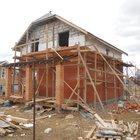 Продам 2-х этажный новый дом в д, Колоколово, КП Тихие Берега - 130м2 - 12 соток