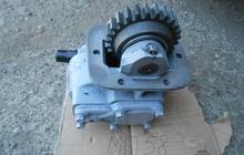 Ком Мп58-4202010-15, Мп58-4202010, Мп58-4202010-30 на автокран шасси Маз