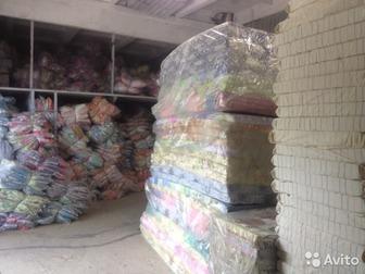 Новое foto  Кровати с доставкой во все города 39754866 в Твери