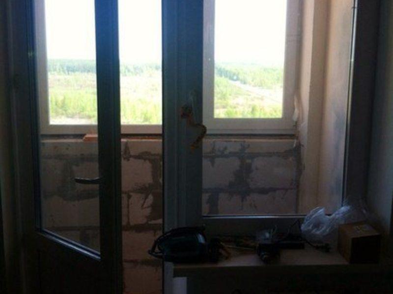 Раменское: продаю окно и дверь цена 0 р., объявления двери, .