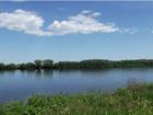 Увидеть фото Земельные участки Продам участок для строительства туристической базы в Рязанской области 33007419 в Рязани