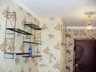Увидеть изображение Комнаты Продам комнату в общежитии на Московском 35304014 в Рязани