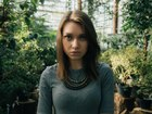 Скачать фото Репетиторы Ивлева Ксения Валерьевна, частный репетитор по английскому языку 38336622 в Рязани