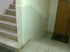 Увидеть foto  Офис в аренду ! 38465554 в Рязани