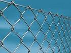 Скачать бесплатно foto Строительные материалы Сетка рабица в рулонах 38761700 в Смоленске