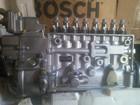 Новое фотографию  Тнвд Bosch к авто Камаз двиг, 740, 31-240 л, с, 39335514 в Великом Новгороде
