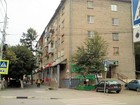 Скачать бесплатно фотографию  Сдается 2 комнатная квартира в Центре 39979764 в Рязани