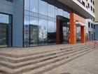 Просмотреть изображение Аренда нежилых помещений Сдам в аренду помещение 102 м2 44673267 в Рязани