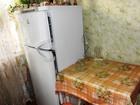 Скачать бесплатно фото  Сдается 1 комнатная квартира на Московском 51395854 в Рязани