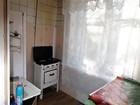 Свежее фото  Сдается 1 комнатная квартира в Горроще 52224817 в Рязани