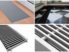 Свежее фотографию Строительные материалы Предлагаем все для системы вентилирования 68952122 в Рязани