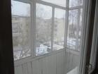 Скачать фото  Сдается 2 комнатная квартира в центре, в районе Рязань-2 68988800 в Рязани