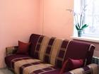 Свежее изображение Аренда жилья Посуточная аренда 1-комнатной квартиры 22 м² 69332319 в Рязани