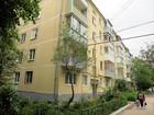Новое изображение  Недорогая 2 комнатная квартира в Горроще 69761061 в Рязани