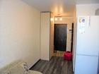 Скачать фотографию Аренда жилья Сдается студия в новом доме в районе ТЦ Глобус 69935939 в Рязани