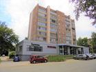 Сдается 1 комнатная квартира улучшенной планировки в центре