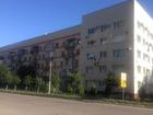Сдается 3 комнатная квартира в центре Рязани, рядом с ж/д во