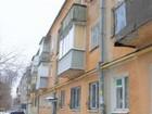 Сдается 1 комнатная квартира в Горооще, рядом с Мед. Универс