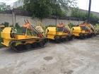 Новое фото  Буровые установки и буровой инструмент 82491801 в Кургане