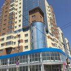 Продам 3-к кв 116 кв метров в сданном доме Центр ул, Чапаева, д, 56