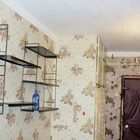 Продам комнату в общежитии на Московском