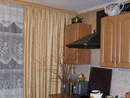 Отличная однокомнатная квартира в Д-П Продам отличную квартиру улучшенной планир