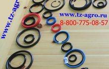 Кольцо резиновое ТУ 38, 10550-91