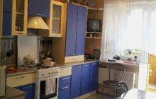 1 комнатная квартира, Кальное,Касимовское шоссе