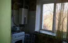 2-комнатная квартира,хрущевка , шлаковый, ул, Ломоносова
