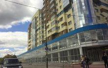 Продам 1-квартиру 64 кв метра в сданном доме ул, Чапаева, д, 56