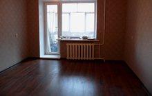 1-комнатная квартира в Приокском улучшенной планировки