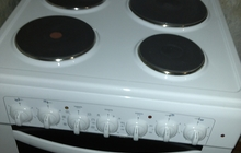 плиту продам