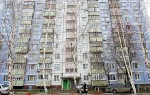 Сдается 1 комнатная квартира в Дашково-Песочне