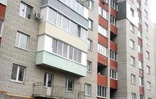Сдается 1 комнатная квартира в Дашково-Песочне, ул, Большая, 94к1