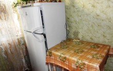 Сдается 1 комнатная квартира на Московском