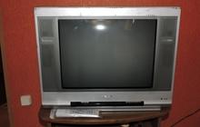 Телевизор Rolsen б/у в хорошем состоянии