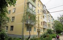 Недорогая 2 комнатная квартира в Горроще