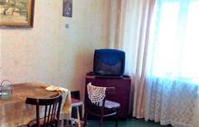 Недорого сдается 3 комнатная квартира на Южном по адресу ул.