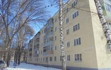 Продается однокомнатная квартира в Московском районе Рязани.