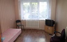 Сдается 1 комнатная квартира улучшенной планировки в центре,